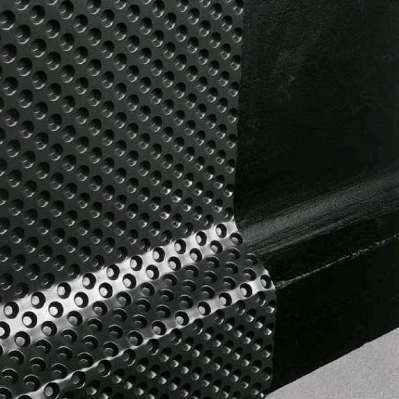 isostud-8-800x800